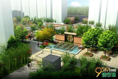 未央区第一人民医院,西京医院等;娱乐运动有西安别墅休闲城市,杭州西安鲍坚公园图片