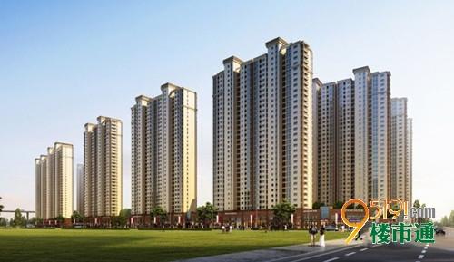 项目位于西安市经济技术开发区尚苑路以南,朱宏路以西(长安大学渭水